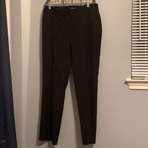 Excellent Condition Career Pant!